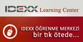 IDEXX Learning Center